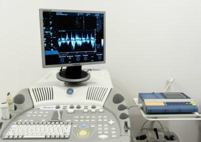 kardiocent-05